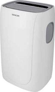 Sencor Sac Mt9020c Mobiele Airco