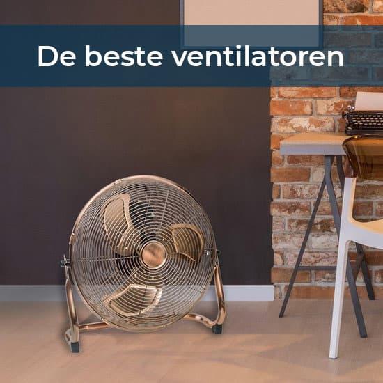 Beste Ventilatoren