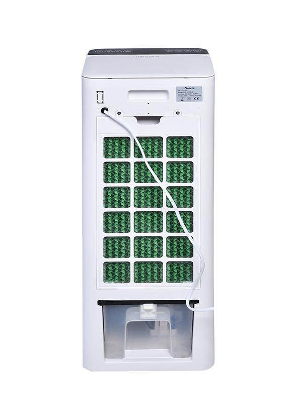 kikiko aircooler 2