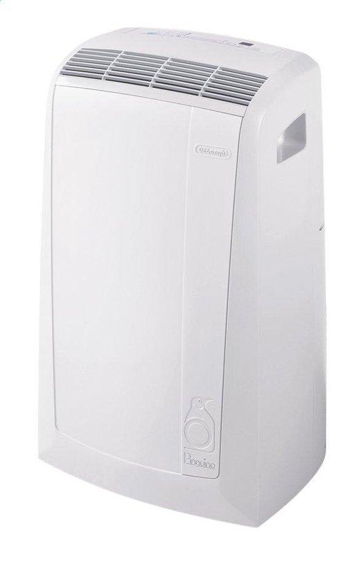 de'longhi pinguino pac n90 eco mobiele airco