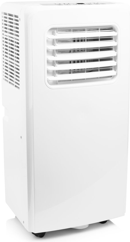 tristar ac 5477 3 in 1 mobiele airco